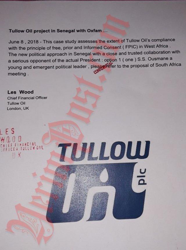 12be44dbccd79e11cabdae8c554e28c3-640x859 les documents qui prouvent que Tullow Oil a versé de l'argent à Sonko (02 Photos)