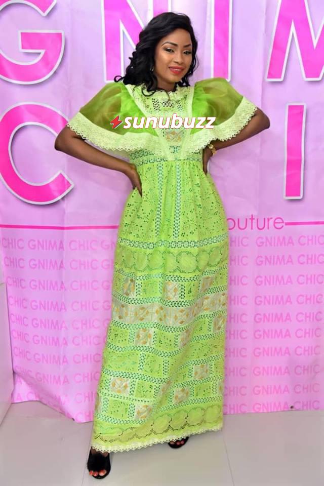 49375997_10155743206966441_8594413061773721600_n 45 modéles de Mbathio Ndiaye et Gnimachic qui enflamment la toile (Photos)