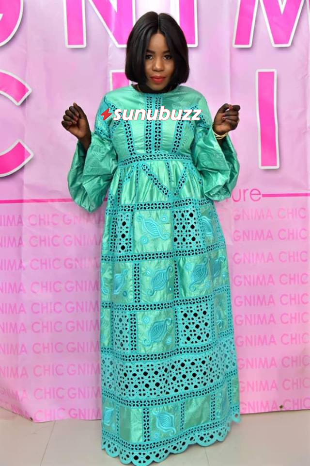 49415701_10155743206186441_544798420901036032_n 45 modéles de Mbathio Ndiaye et Gnimachic qui enflamment la toile (Photos)