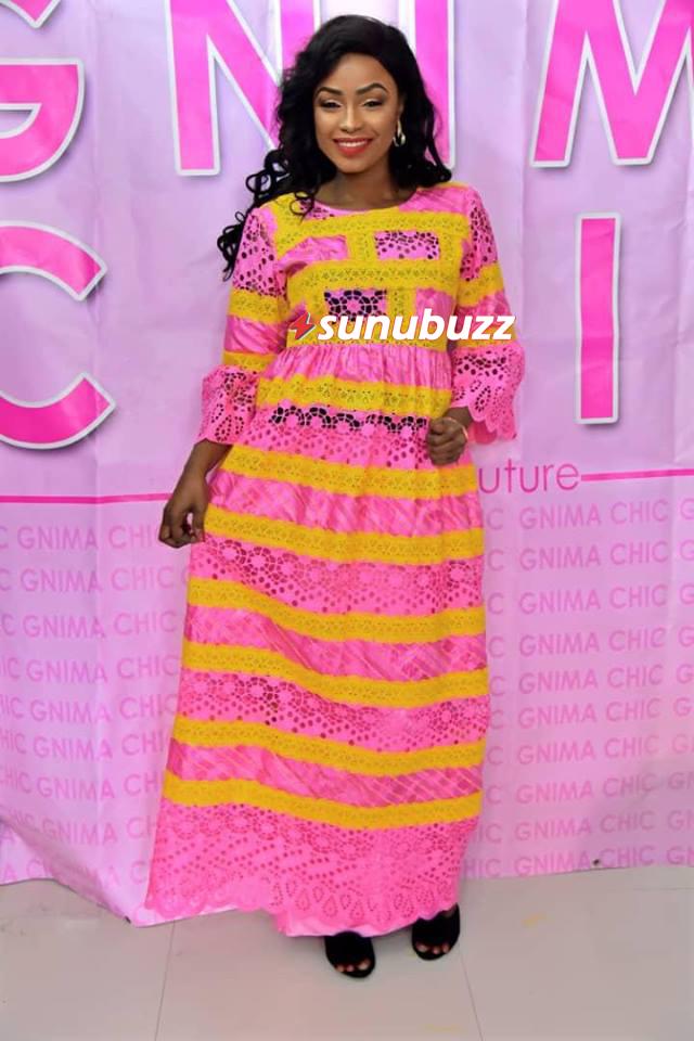 49696346_10155743207371441_7057115851308138496_n 45 modéles de Mbathio Ndiaye et Gnimachic qui enflamment la toile (Photos)
