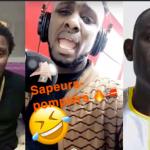 49789511_658257764589777_6703662307957800960_n-150x150 (Vidéo) Liverpool: La réaction de Sadio Mané après ses 50 buts
