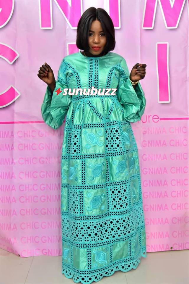 50259422_10155743206361441_1036962120668807168_n 45 modéles de Mbathio Ndiaye et Gnimachic qui enflamment la toile (Photos)