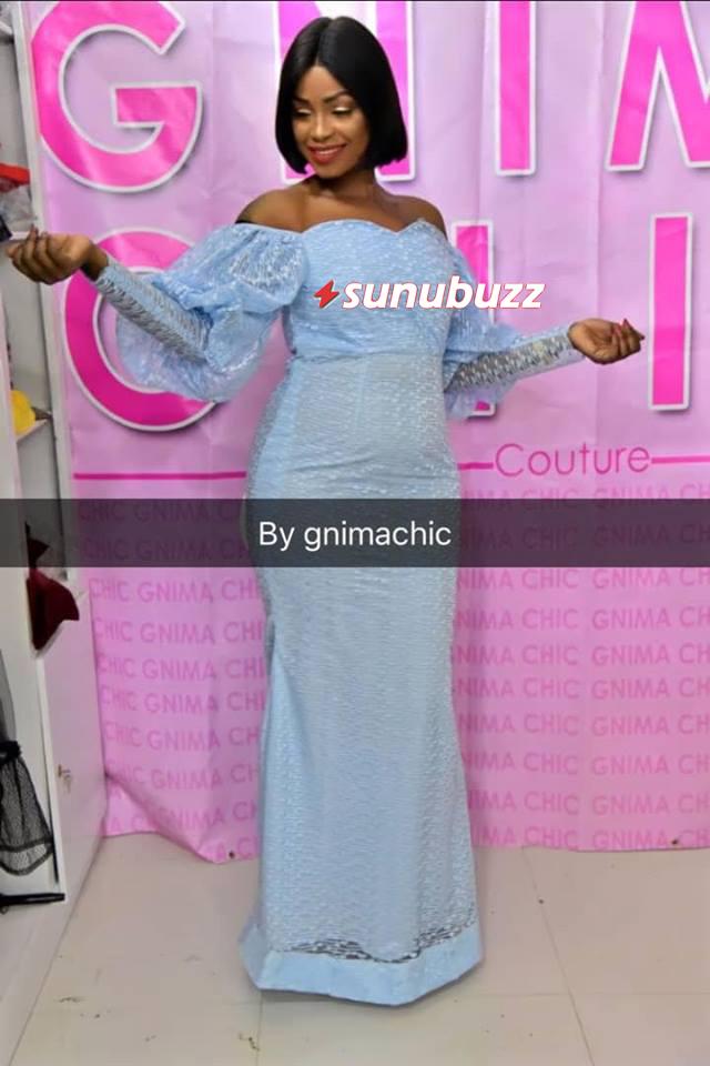 50280448_292594421447026_810403450503299072_n 45 modéles de Mbathio Ndiaye et Gnimachic qui enflamment la toile (Photos)