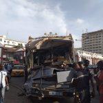 ACCIDENT-1-1024x768-150x150 Urgent: Violent accident à Bambey : 3 morts sur le coup