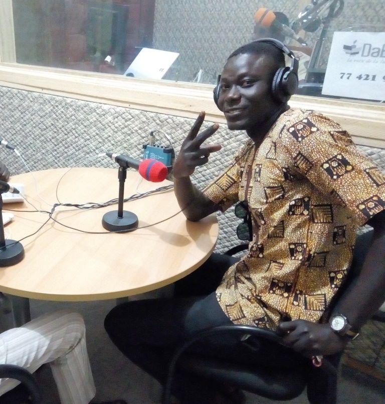 Abatalib-Mbaye-1 🔴Urgent - Il rencontre Ndoye Bane et Aliou Cissé et meurt quelques heures plus tard (9 photos)