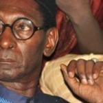 Ameth-Bachir-Kounta-500x300-150x150 Nécrologie - Le cinéma africain en deuil, décès d' Idrissa Ouégraogo