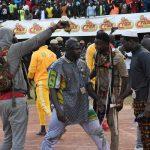 Balla_gaye-Modou_lo_17-150x150 (Vidéo) Les voleurs d'une voiture 4×4 ML appréhendés et vilipendés par Ndoye Bane