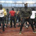 Balla_gaye-Modou_lo_25-1-150x150 (Vidéo) Papa Sow / Ama Baldé - Les supporters lancent les pronostics et préviennent!