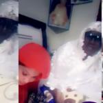 """Capture-150x150 (Vidéo) Le père de Fallou Sène : """"Ce que mon fils m'a dit avant de succomber"""" !"""