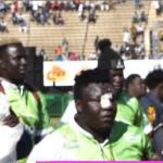 Capture-47-150x150 Diouf attaque Cissé: le film de la bagarre entre les anciens lions du Sénégal