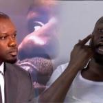 """Capture-59-150x150 (Vidéo) Moustapha Cissé Lo assume ses propos:""""Souma waré Saga Dina Saga"""""""