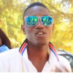 Capture-97-150x150 Vidéo : le nouveau clip des Maabo « Hbd » (Round 8)