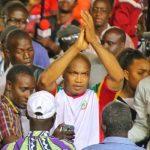 El-Hadji-Diouf-1-620x400-150x150 Diouf attaque Cissé: le film de la bagarre entre les anciens lions du Sénégal