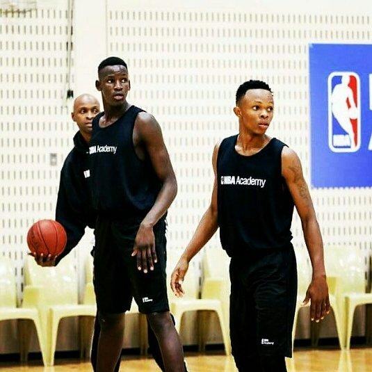 Ibou-Dianko-3 Sport - Le Fc Barcelone recrute un jeune sénégalais ! (05 photos)