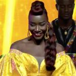 "Screenshot-at-janv.-08-19-45-52-150x150 ""Fok ma wouteul le dieukeur"" : colère de Coumba Gawlo envers à Tounkara (Vidéo)"