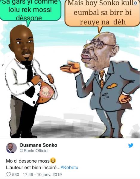 Screenshot-at-janv.-11-17-19-28 🔴 Affaire Tullow Oil : Ousmane Sonko brise enfin le silence et tance Macky Sall !
