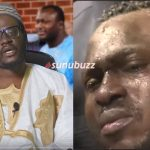 bara-modou-lo-150x150 S. Abdou Samad Mbacké Souhaibou recadre Serigne Modou Kara (Vidéo)