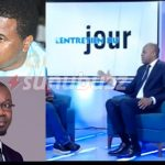 bougane-gueye-1-150x150 Urgent - Arrestations chez Bougane Gueye Dani !