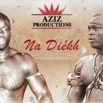 """eumeu-sene-modou-lo-150x150 Aziz Ndiaye : """"Le CNG doit sanctionner Balla Gaye 2 car il..."""" (Vidéo)"""