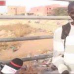 """fakhman-150x150 (Vidéo) - Meurtre de Mariama Sagna: Sonko  déplore et dénonce le manque de """"Soutoura…"""""""