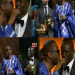 fdd-612x400-150x150 Insolite - Youssou Ndour doit voir absolument cette vidéo à mourir de rires !