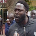"""kilife-150x150 (Vidéo) Moustapha Cissé Lo assume ses propos:""""Souma waré Saga Dina Saga"""""""