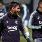 moussa-wague-4-1024x640-150x150 FC Barcelone : Moussa Wagué informé d'une excellente nouvelle