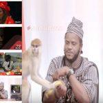"sai-sai-1-150x150 (Vidéo) ""18 Safar"": Le nouveau clip de Bideew Bou Bess"