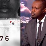 sonko-2-150x150 Dernière minute : Excellente nouvelle pour Ousmane Sonko !