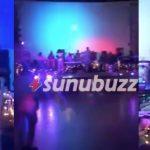 thione-wally-sunubuzz-150x150 Talla Diazaka au concert de Wally Seck : incroyable réaction de Mame Ngor (Vidéo)