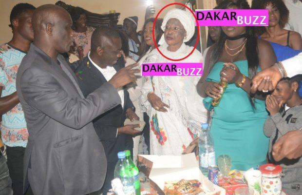 thioro-ndiaye-49-620x400-620x400 Les dernières images de la mère de Thioro Mbaye décédée (photos)