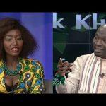 tounkara-150x150 (Vidéo) Hymne nationale - Tounkara se paie la tête de Zoss ! A mourir de rires