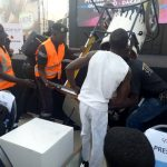 whatsapp_image_2019-01-14_at_18.04.34-150x150 Drame sur les chantiers du TER: un vigile tué par une femme