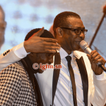 youssou_ndour_cices_2019_00S34R-150x150 Quand Youssou Ndour fait danser Mouhamed Salah...(Vidéo)