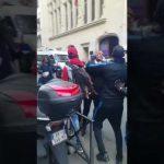 0-11-150x150 Urgent : Prise d'otages en cours à Paris, le quartier bouclé