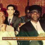 16-fevrier-1994-620x400-150x150 Italie : Le consulat du sénégal bloqué
