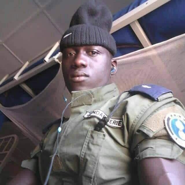 51505768_2343977238953785_1480112748871286784_n Accident : tout savoir sur les 4 gendarmes qui ont péri aujourd'hui (05 Images)