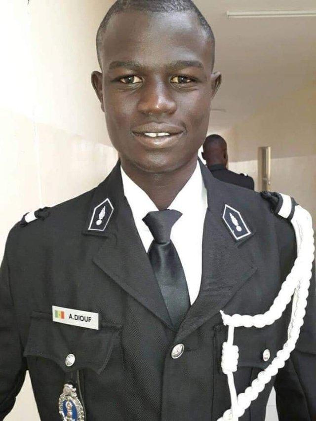 51822202_2343977082287134_6213644120448040960_n Accident : tout savoir sur les 4 gendarmes qui ont péri aujourd'hui (05 Images)