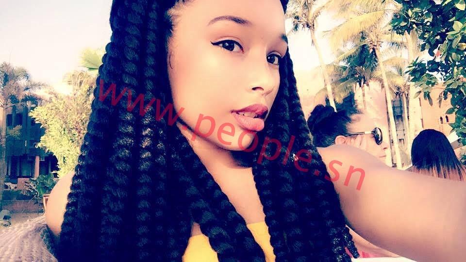 9981893-16197560 La fille de Youssou Ndour, une magnifique bombe ! (photos)