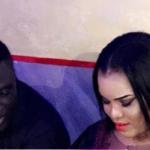 Capture-104-150x150 (03 Photos) Ndogou de Souboulou : les sœurs Bathily en toute complicité