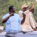 "Capture-30-150x150 Balla Gaye2 règle ses comptes avec Ameth Aidara:"" Da Nga Beugone Torohal..."" (Vidéo)"