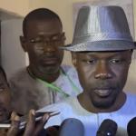 Capture-44-150x150 En image, la grande mobilisation de Ousmane Sonko à Mbour !