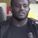 "Capture-5-150x150 Balla Gaye2 règle ses comptes avec Ameth Aidara:"" Da Nga Beugone Torohal..."" (Vidéo)"