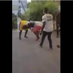Capture-59-150x150 (Vidéo) Préparation combat contre Modou Lo : Balla change de destination