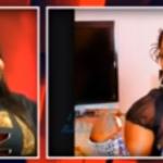 Capture-72-150x150 (Vidéo) Affaire Ndiolé et Sala Bigué : Découvrez le magnifique message de Fatou Gueweul !