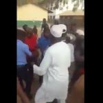 Capture-77-150x150 (Vidéo) L'Ancien Président Yahya Jammeh refait surface