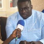 Capture-81-620x400-150x150 Youssou Ndour et Balla Gaye 2 assurent le show pour Macky à Ziguinchor (Vidéo)