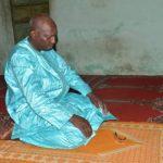 El-Hadji-Issa-SALL-4-620x400-150x150 Tamba : Un militant de … poignardé à mort
