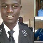 IMG_20190228_081510-686x400-150x150 Triste nouvelle pour Aziz Ndiaye, son père Baye Alé est dans le coma !