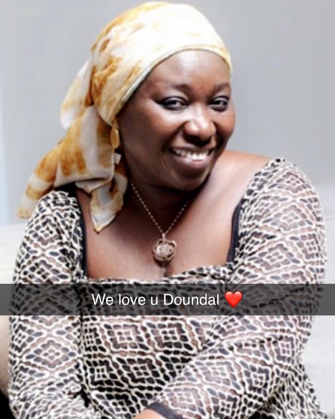 Khady-Bijou-Ndiaye-9-1 Frappante ressemblance : Khady Bijou Ndiaye dévoile sa mère pour la première fois (05 Photos)